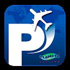 Planeta Turismo icon
