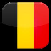 Belgium Radios
