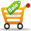 iStore Purchase Sales Inventor icon