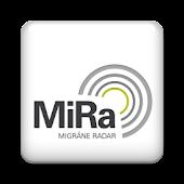 Migräne Radar