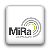 Migraine Radar
