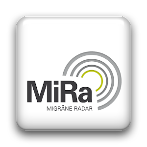Free Apk android  Migraine Radar 1.3  free updated on