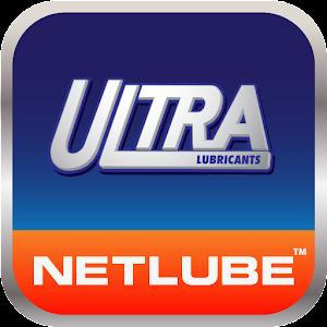 Netlube ultra lubricants au android apps on google play