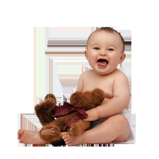 试管婴儿 醫療 App LOGO-硬是要APP