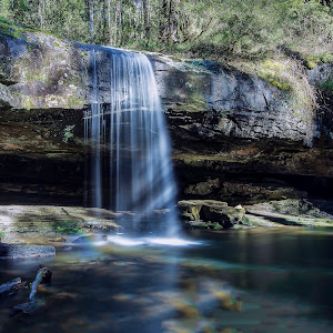 Lower Kalimna Falls 1.jpg
