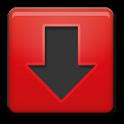 ViGet Video & File Downloader icon