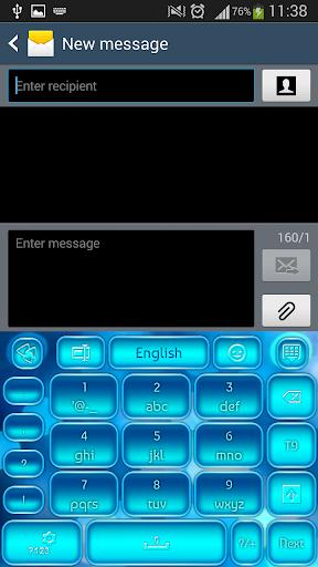 玩娛樂App|ライトキーボード免費|APP試玩