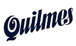 Logo for Cerveceria Y Malteria Quilmes/Grupo Bemberg