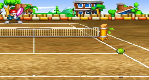 Tennis on TV - Watch More Grand Slam Tennis - DIRECTV