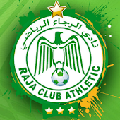 Raja Club TV