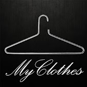 MyClothes (mobile wardrobe)