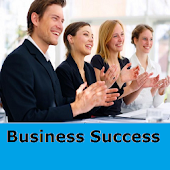 Business Success Training Vid