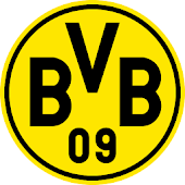 Borussia Dortmund Wallpapers