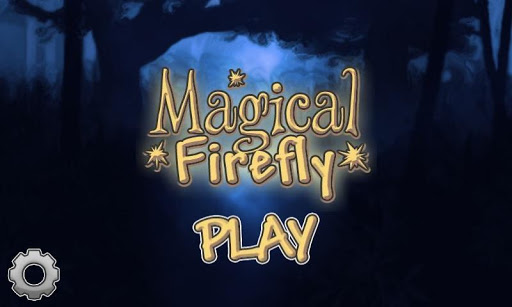 Magical Firefly