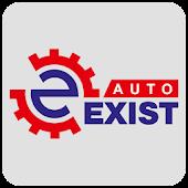 Auto Exist