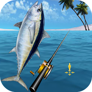 Game gone sea fishing apk for windows phone android for Sea fishing games