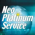 NeoPlatinum logo