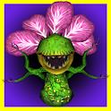 Bug Gulp icon