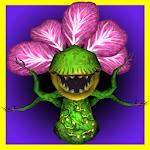 Bug Gulp v1.03