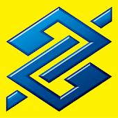 RA 2012 do Banco do Brasil