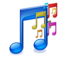 Sounds Notifications icon