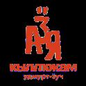 Удмуртско-русский словарь icon