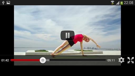 【免費健康App】女性手臂鍛煉-APP點子