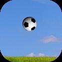 Juggle Football icon