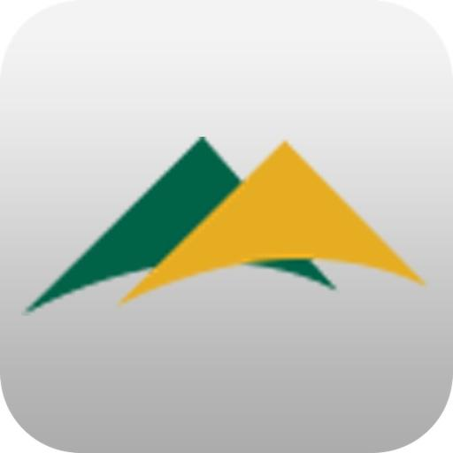 Moran-Havansek Financial Group 財經 LOGO-玩APPs
