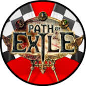 Path of Exile Racer