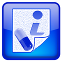 Drug Interactions icon