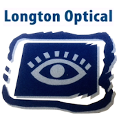 Longton Optical