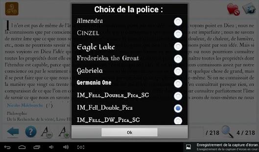 Philosophie Sagesse Du Monde Android Apps On Google Play