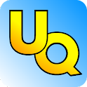Ultimate Quiz icon