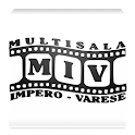 Multisala Impero Varese icon