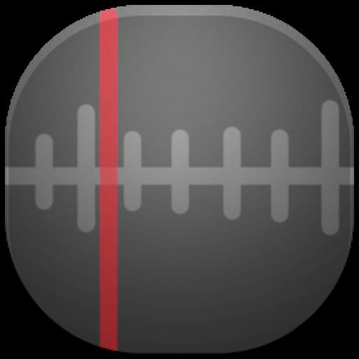 Cilltime Radio LOGO-APP點子