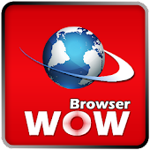 Wow Browser