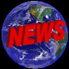 Bao Online: tin tức nóng hổi icon