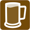 Topobyte Thank You: Beer icon