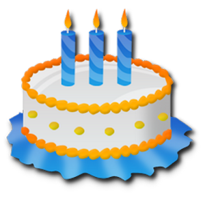 Birthday Assistant for PC and MAC