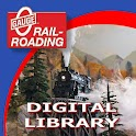 OGR Digital Library icon