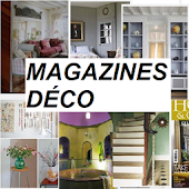 Magazines Décorations