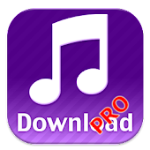 MP3 Search Free Download