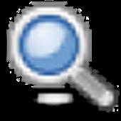 IP 정보 검색