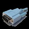 Serial Port API Sample