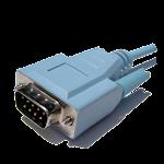 Serial Port API Sample Apk