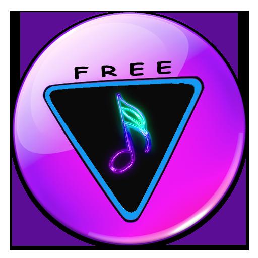 免費下載音樂MP3