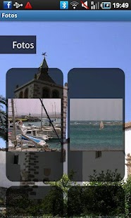 Viajes a Fuerteventura España- screenshot thumbnail