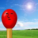 お天気マッチ icon