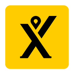 mytaxi – Book fast & secure taxis with one tap